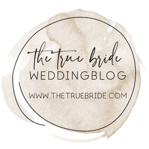 the true bride Blog